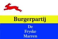 Burger Partij De Fryske Marren